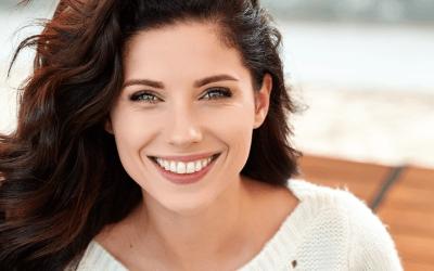 5 hábitos para cultivar um sorriso bonito e saudável