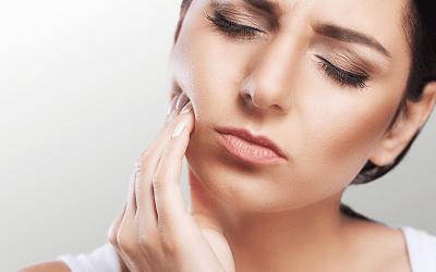 Dor de dente: quais sinais sua boca está te dando