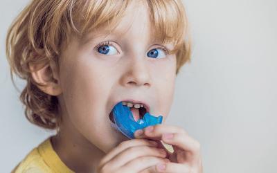 5 problemas causados por dentes tortos