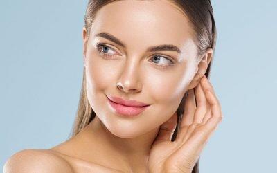 Botox® no Rio Tavares: conheça os benefícios da Toxina Botulínica