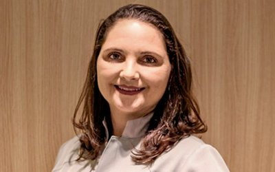 Laurie Cristine Secco