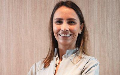 Andrea Labes Vaz de Lima