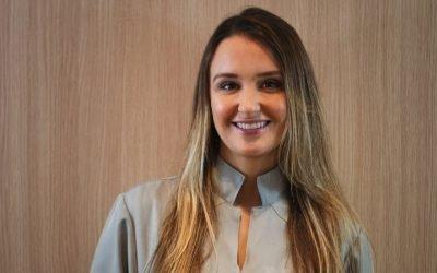 Dra. Camila Locatelli responde principais dúvidas sobre aparelho ortopédico dental