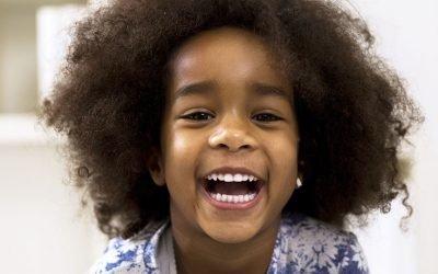 Guia de cuidado com a saúde bucal infantil: tudo que você precisa saber