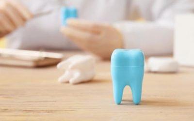 Odontologia Preventiva : o que é, procedimentos e quando consultar