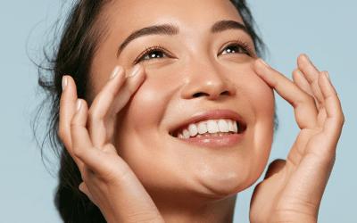 Conheça os benefícios do ácido hialurônico: um preenchedor natural!